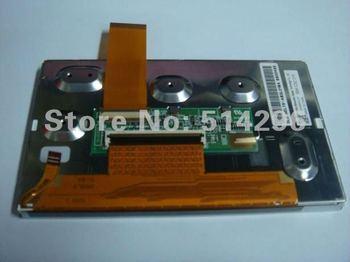 5.8 inch   LED Screen Panel,TOSHIBA  LTA058  LTA058B3LOF