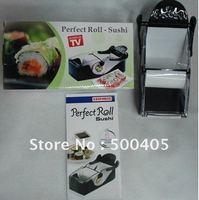 Потребительские товары BAILI DICER PLUS TV 7681