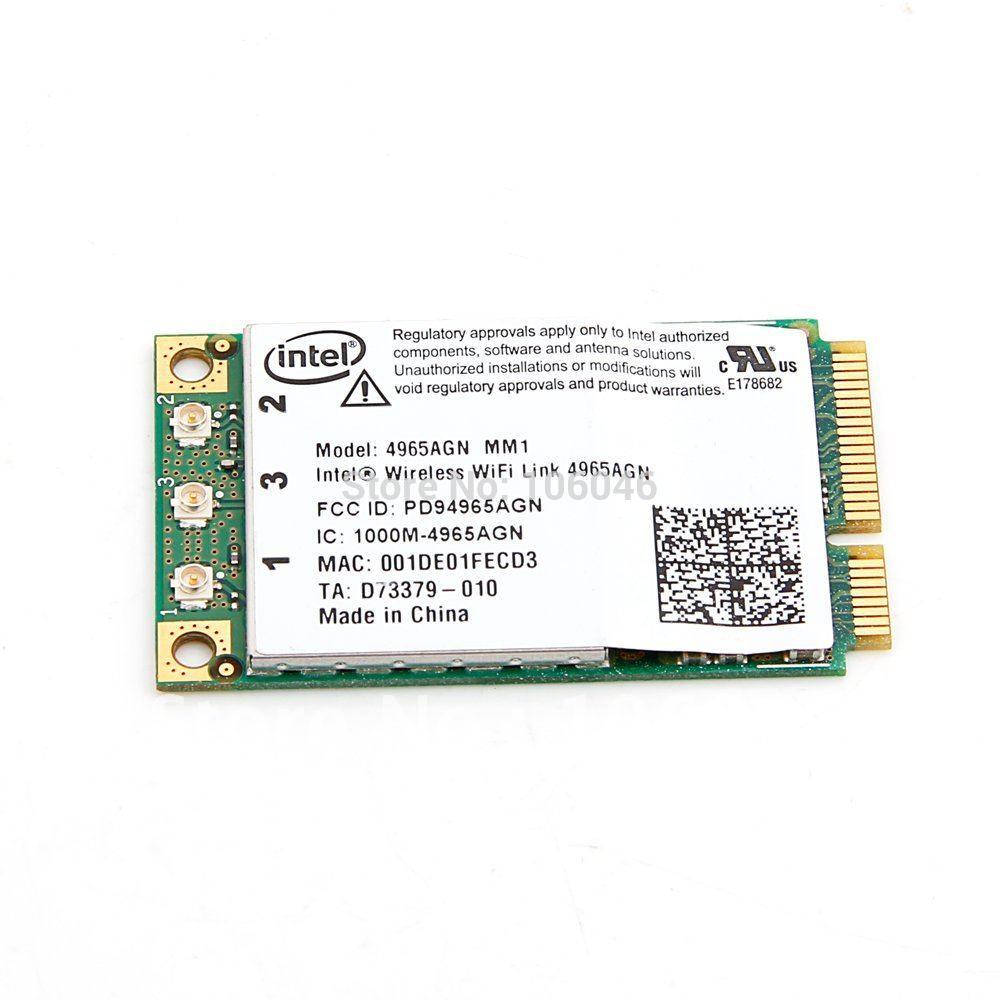 Dell inspiron 530 pci device