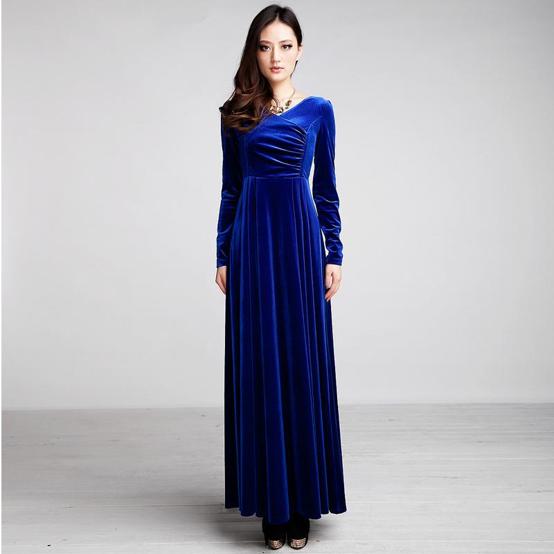 Ladies Formal Evening Dresses - Formal Dresses