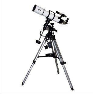Sirius astronomical telescope Sirius TJ2 - ED80DSS - APO hand as no. 1(China (Mainland))