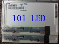 """Screen 10.1""""10.1 led CLAA101NB01 LTN101NT02 LTN101NT06 B101AW03 V.0 V.1 V.2 HSD101PFW2 N101L6-L02 L01 CLAA101NC05 M101NWT2"""