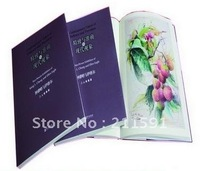 A5 Color Paperback Softcover Books ,Magazine ,Brochure ,Booklet