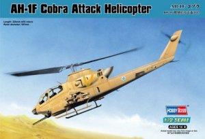 """الجيش الصهيوني يتخلى طائرات"""" الكوبرا"""" Hobby-Boss-font-b-model-b-font-87224-1-72-AH-1F-font-b-Cobra-b.jpg"""