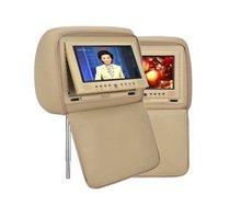 wholesale headrest car monitor