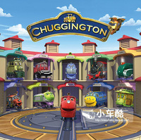 Alloy chuggington baby series fashion more pcs more discount free ship dropshipping