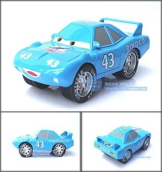 Alloy WARRIOR Large 10cm plain car model educational toys more pcs more discount free ship dropshipping