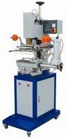 H195S Flat & Round Hot Stamping Machine