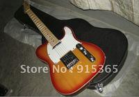 Гитара OEM 4 струны бас