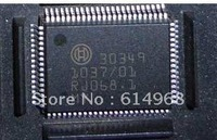 Free shopping     electronic chip (IC)   30349  QFP-80