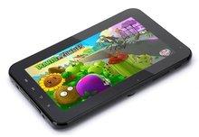 wholesale edge tablet pc