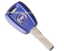 key fiat price