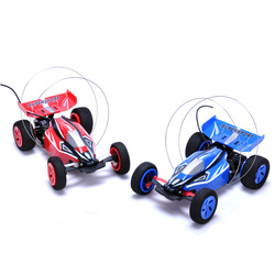 High speed remote control car 20km mini electric toy car(China (Mainland))