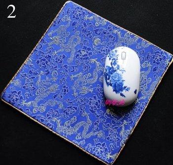 Nanjing Yun Brocade mouse pad(Dragon)