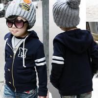 Куртка для мальчиков v/baby