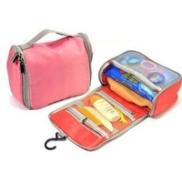 Multi-function wash bag high quality 16*20*9cm beauty design free shipping