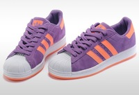 Wholesale - New 2013 HOT style top quality Classic Shoe Sneakers Casual shoes size:36---44