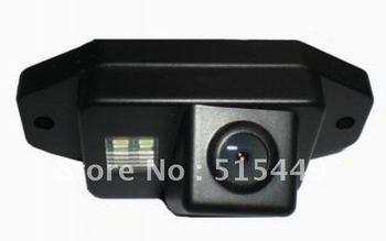 TOYOTA PRADO Special Camera