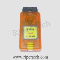 Code Scanner V2.20 K + DCAN OBD2 Lastest version car code scanner