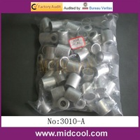 Auto ac Fitting Steel ferrules(3010-A) for Sale