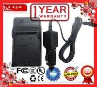 New Camera Battery Charger for NIKON EN-EL15