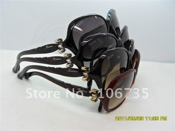Fashion ce mark sunglasses free shipping door to door(Hong Kong)