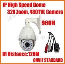 ccd kamera promotion