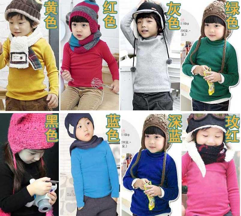 Зимние брюки для девочек с доставкой
