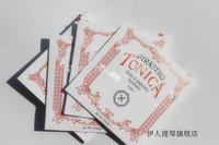 free shipping  violin strings silver string violin silver ! 4pcs=1set