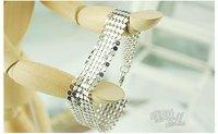 Винтажные браслеты