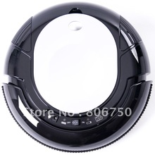 vacuum cleaning robot promotion