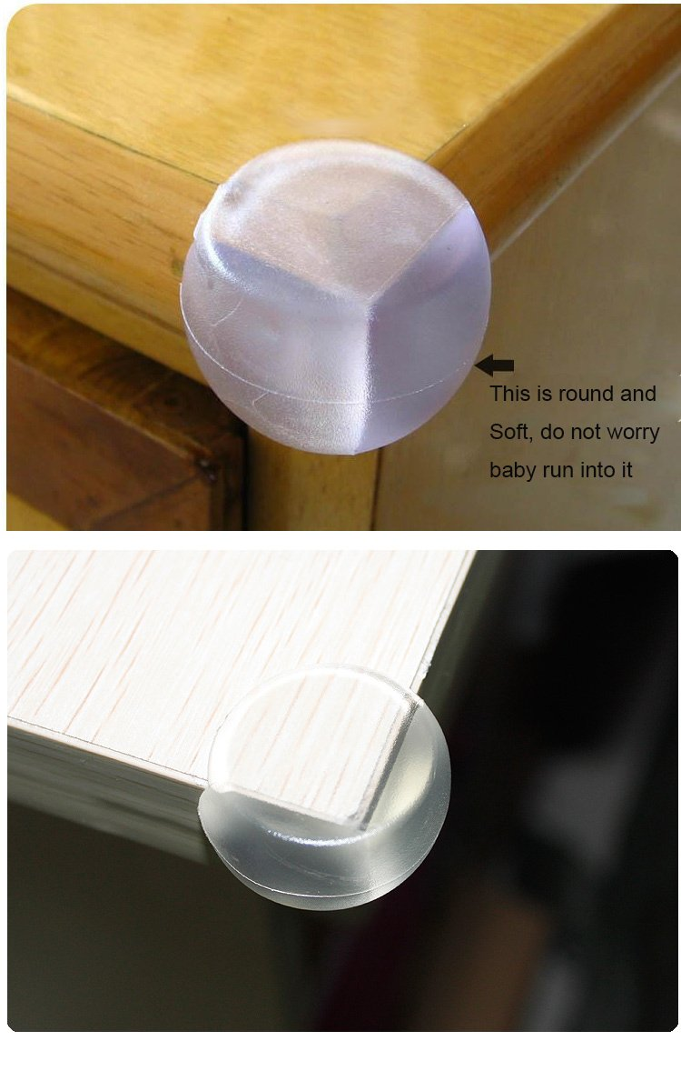 Child Proof Coffee Table Cover Part - 33: Baby Proof Furniture Corners Baby Proof Coffee Table Corners Addicts .