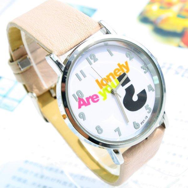 Women Designer Watches | Cool Watches Store