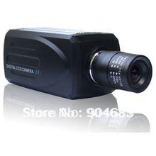 camera 1 price