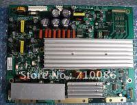 Y sus 42V7 plasma screen driver board, 6871QYH036B   6871QYH045b   6871QYH036c 6871QYH036f   6871QYH045c