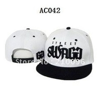 free shipping snapback hats at cheap price Neff snapbacks WATIB snapbacks custom cap wholesale mix order