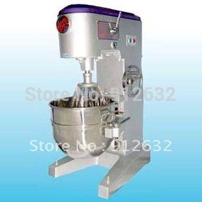 50L Multi-functional doug mixer , egg mixer , flour mixer by aircargo