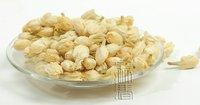 100g Premium Dry Jasmine Bud, 100% Natural Flower Tea, Jasmine Tea,  Free Shipping