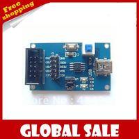 Электронные компоненты 640 * 480 OV7670 /30