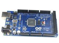 Пассивные электронные компоненты Xinangogo AR 5 v + UNL2003