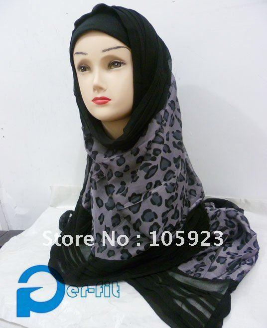 Мусульманская одежда 170 60 10pcs/lot мусульманская одежда 20pcs lot