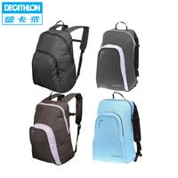 DECATHLON outdoor light fashion 18 backpack quechua arp 18