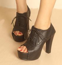 wholesale boots picture