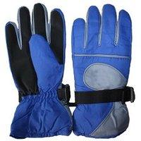 2012 Women and men Pro-biker Bicycle Motorcycle Cycling gloves Ski gloves Fasion Wenter gloves