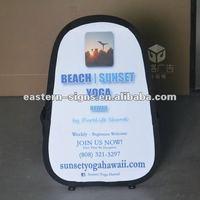 60x90cm Advertising A Frame Banner