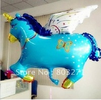 2012  ultralarge dawlish aluminum balloon party foil balloons