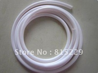 Alkaline water ionizer accessory 3 PE  hose connections