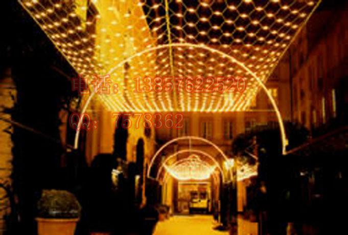 Online Get Cheap Wedding Ceiling Decorations -Aliexpress.com | Alibaba ...