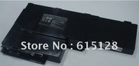 Genuine original CLEVO laptop batteries W860BAT-3,6-87-W86S-421A,W86,6-87-W870S-421 .11.1V,6 cell