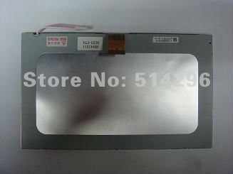 8 inch  LED Screen Panel,TOSHIBA  LTA080B441  LTA080B441A